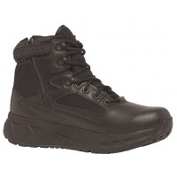 "Belleville® MAXX 6Z - 6"" Maximalist Tactical Boot (Tactical Research)"
