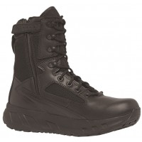"Belleville® MAXX 8Z - 8"" Maximalist Waterproof Tactical Boot (Tactical Research)"