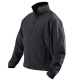 Blauer® Softshell Fleece Jacket