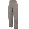 Blauer® Operational Trousers