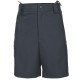 Blauer® FlexForce™ Stretch Bicycle Shorts