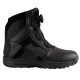 "Blauer® CLASH 6"" Boot CLEARANCE"