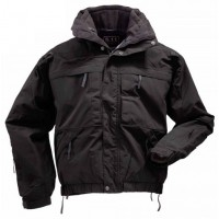 5.11 Tactical® 5-in-1 Jacket