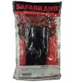 Safariland® Belt Loop Only - Model 295 (High Gloss)