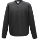 Flying Cross® All-In-One Duty Sweater (V-neck)