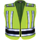 Flying Cross® Pro Series™ ANSI/ISEA Certified Safety Vests