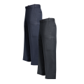Flying Cross® Justice VertX Style Cargo Pocket Pants (75% Polyester / 25% Wool)