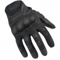Ringers® Carbon Tactical Glove
