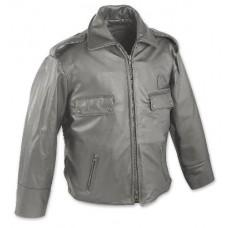 "Taylor's Leatherwear ""Boston"" Jacket"