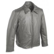 "Taylor's Leatherwear ""Cleveland"" Jacket"