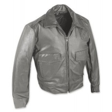 "Taylor's Leatherwear ""Indianapolis"" Jacket"