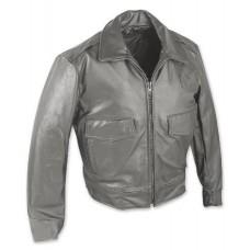"Taylor's Leatherwear ""Memphis"" Jacket"