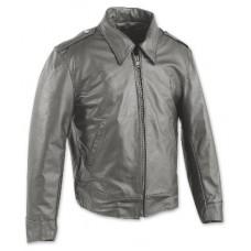 """Taylor's Leatherwear """"Nashville"""" Jacket"""