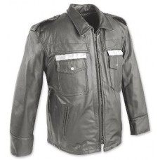 "Taylor's Leatherwear ""Newark"" Jacket"