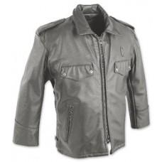"Taylor's Leatherwear ""Passaic"" Jacket"