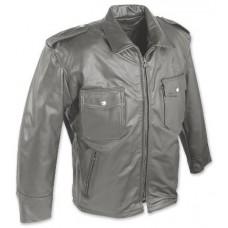 """Taylor's Leatherwear """"Patterson"""" Jacket"""