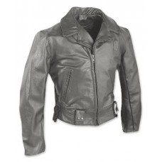 "Taylor's Leatherwear ""Phoenix"" Jacket"