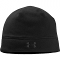 Under Armour® Tactical Arctic Beanie