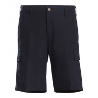 Workrite® Cargo Shorts (Nomex® IIIA) CLEARANCE