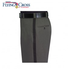 Flying Cross® - Ohio Sheriff Trouser 100% Polyester