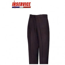InService™ Polyester Trousers