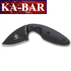 KA-BAR - TDI Law Enforcement Knife