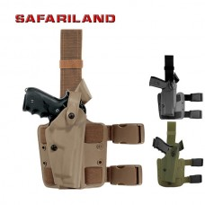 Safariland® - 6004 Tactical Holster