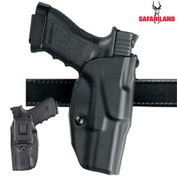 Safariland® CLEARANCE Model 6379 ALS® Clip-On Style Holster