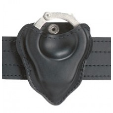 Safariland® - Open Top Handcuff Pouch