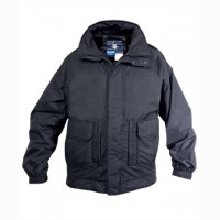 Spiewak® CLEARANCE S3616 Weathertech Shell System Duty Jacket