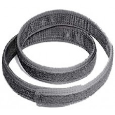 Uncle Mikes - Ultra Inner Duty Belt